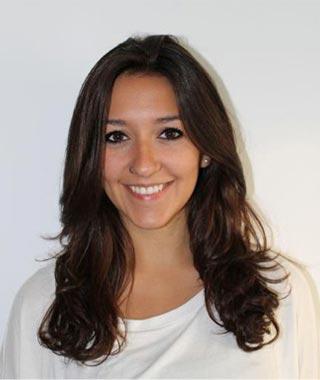 Tarot Sofija